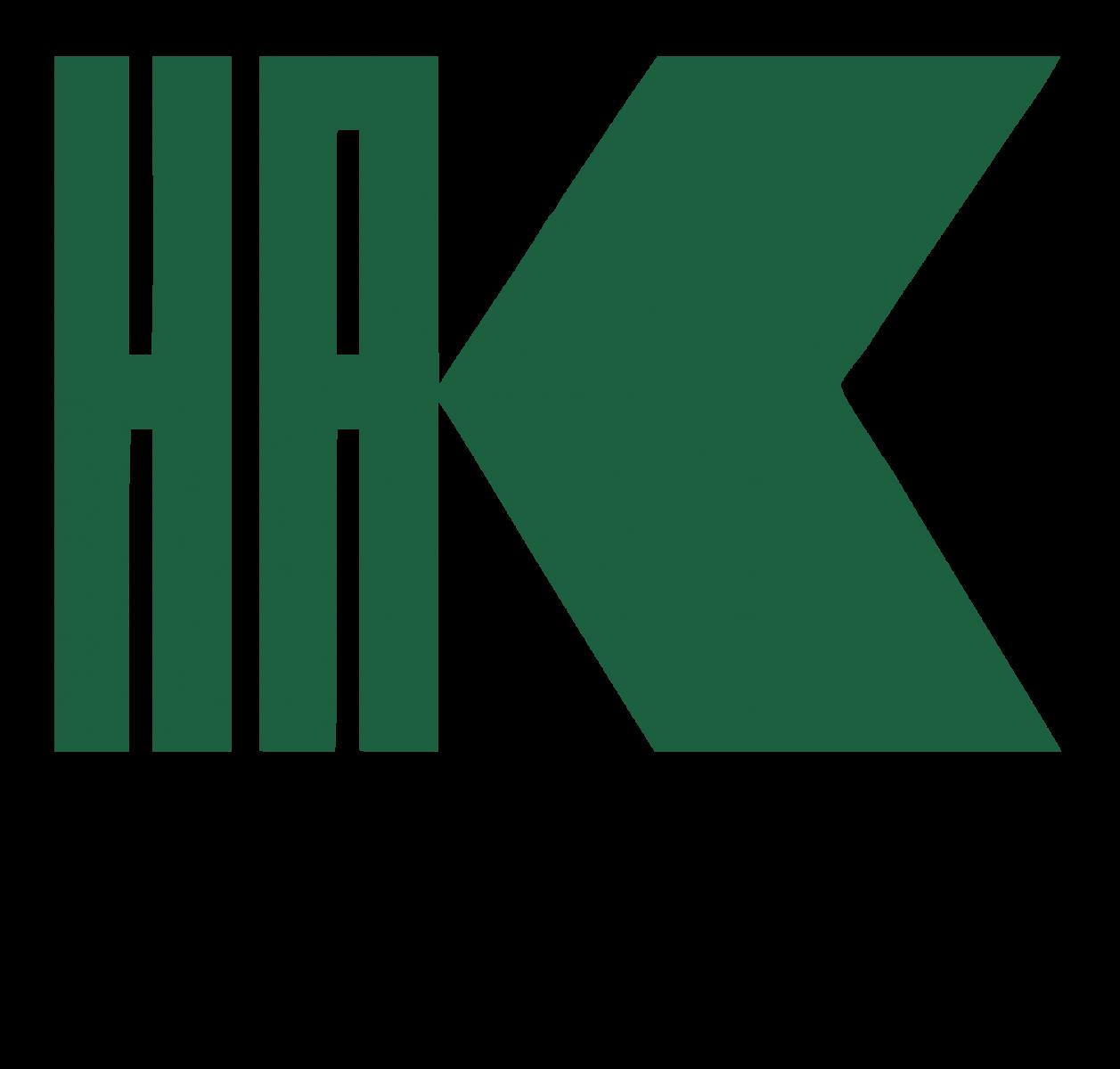 KochCo Logo