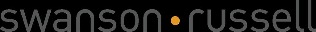 Swanson Russell Logo